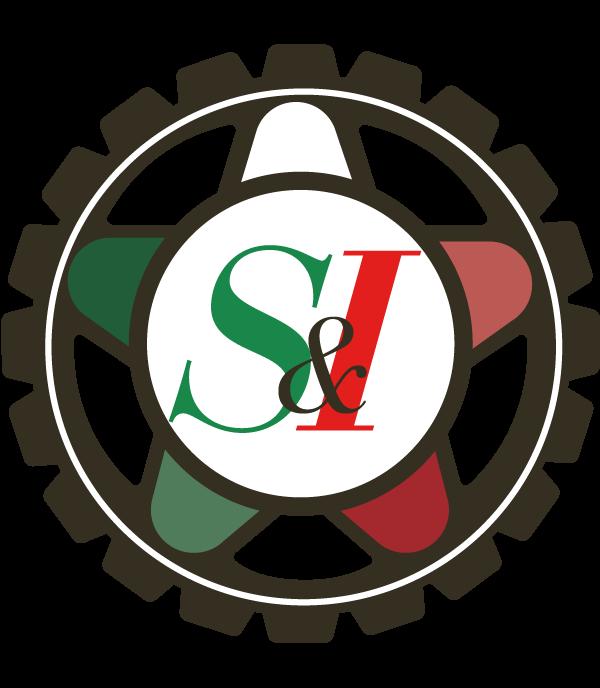 Sara Strano Ma Compro Italiano