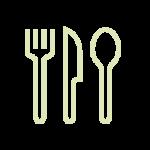 si_icona_food
