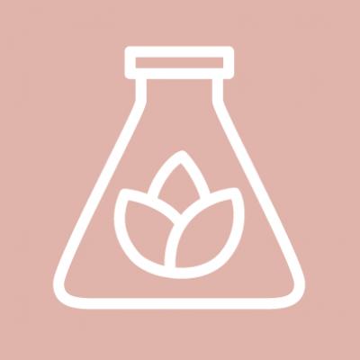 Logo del gruppo di Prodotti Chimici