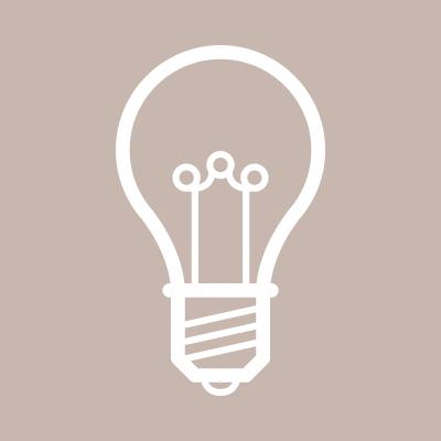 Logo del gruppo di Impianti
