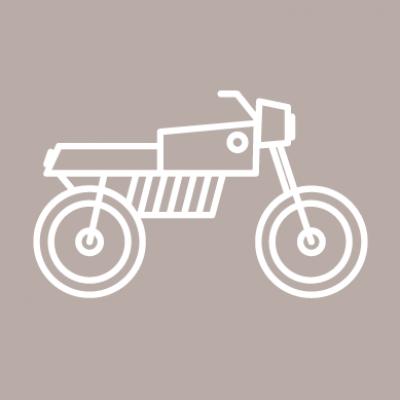 Logo del gruppo di Veicoli