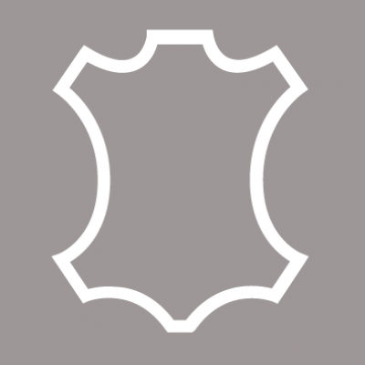 Logo del gruppo di Cuoio ed Ecopelle