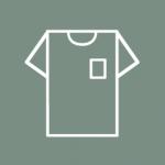 Logo del gruppo di Abbigliamento