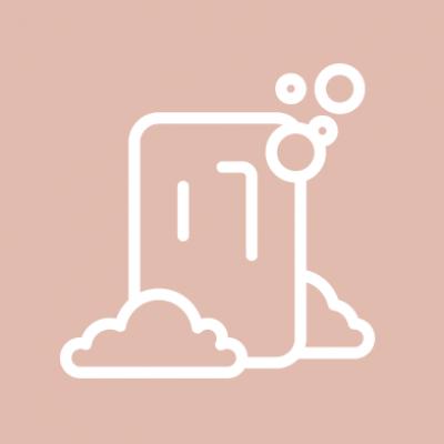 Logo del gruppo di Detergenti e Cosmetici