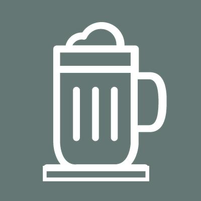 Logo del gruppo di Birre e Bibite