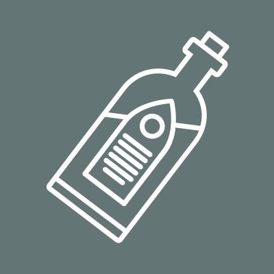 Logo del gruppo di Alcolici