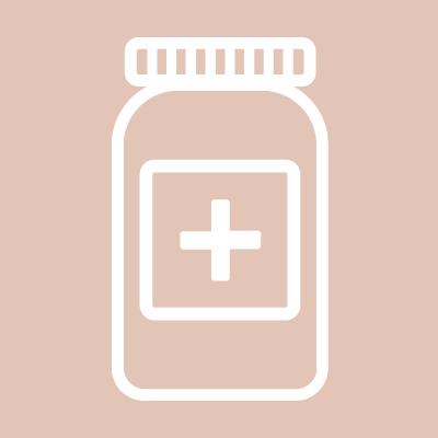 Logo del gruppo di Prodotti farmaceutici e medicali