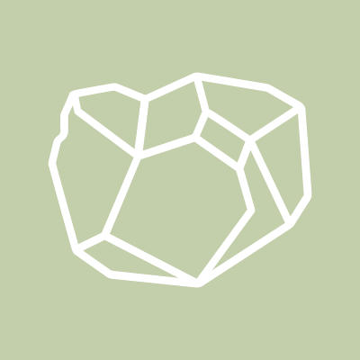 Logo del gruppo di Metalli e Minerali