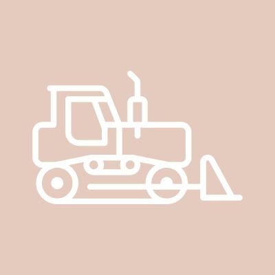Logo del gruppo di Macchine