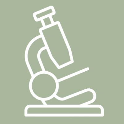 Logo del gruppo di Apparecchi di strumentazione